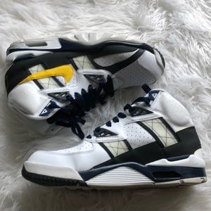 Nike Bo Jackson's